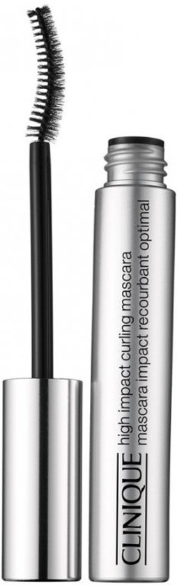 Clinique High Impact Curling - Bruin - Mascara