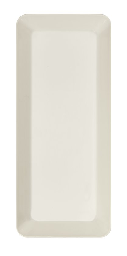 Iittala Teema Schaal 16 x 37 cm