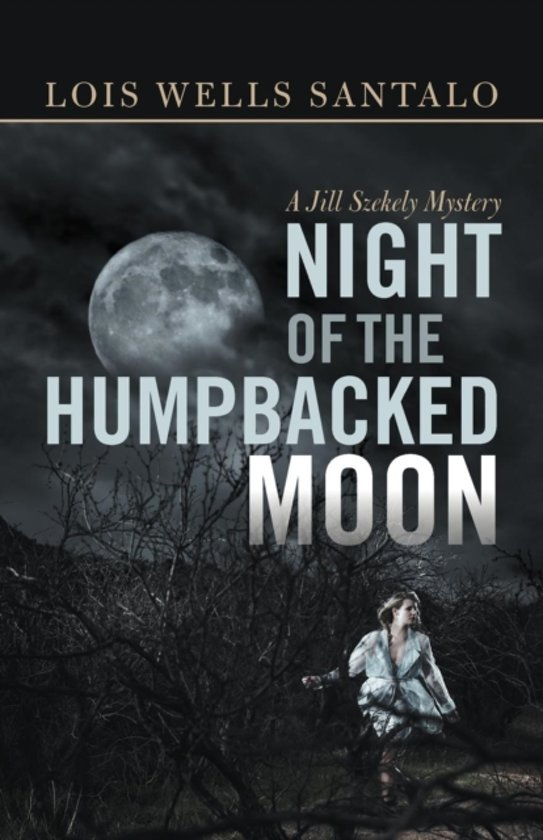 Night of the Humpbacked Moon