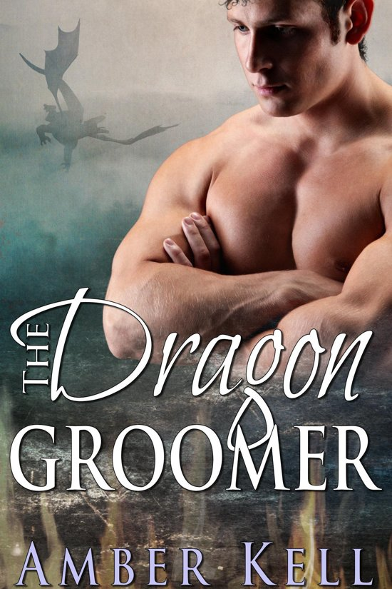 Dragon Groomer