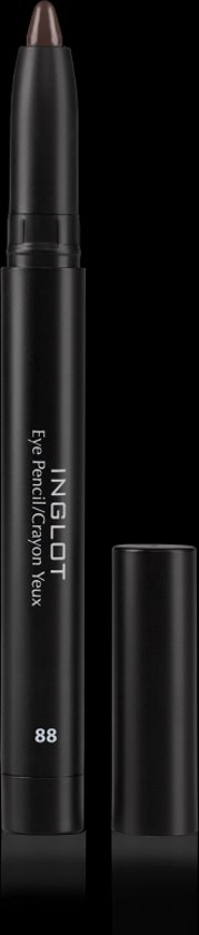 INGLOT - AMC Eye Pencil 88 - Eyeliner