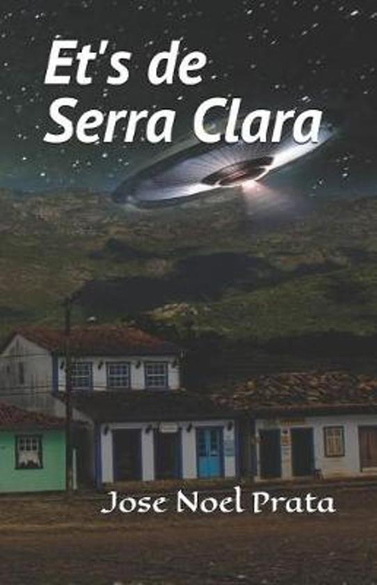 Et's de Serra Clara