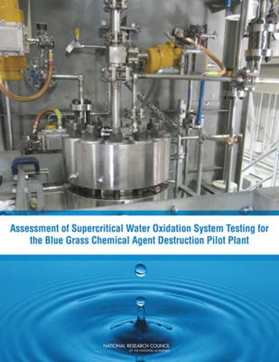 blue grass chemical agentdestruction pilot plant - 550×712