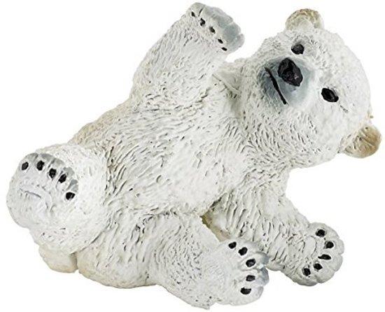 Papo - Spelend ijsbeerjong