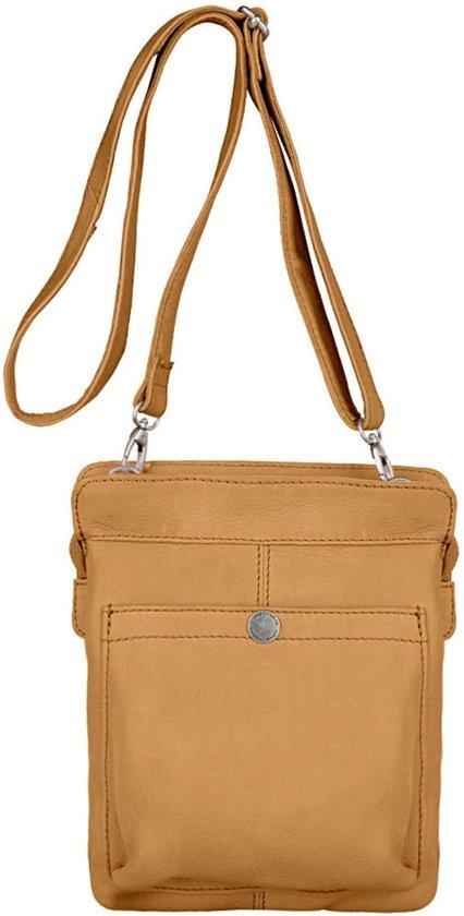 9f724d0f468 bol.com   Cowboysbag Bag Crosby - Sand