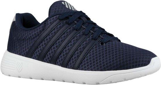 Sneakers 44 Maat swiss Empel Heren Blauw 1 T 2 K YE0PAP