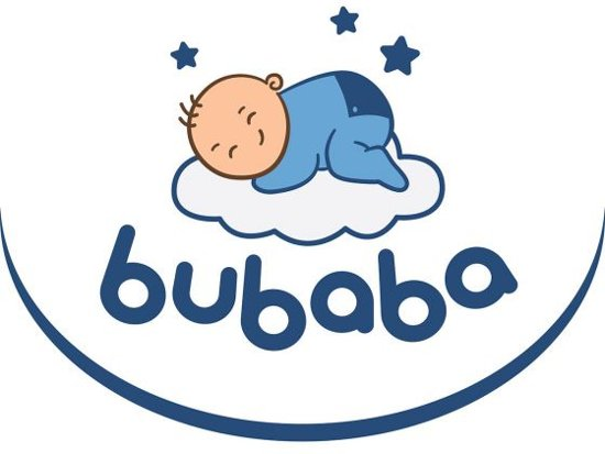 Babynest Bubaba Braid Pink