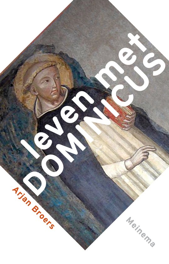 Leven met..... 1 - Leven met Dominicus