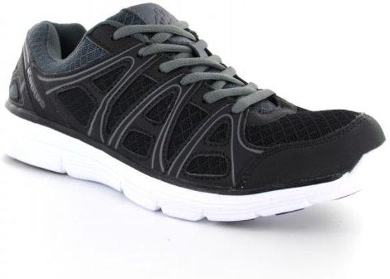4 Formation Kappa Ulaker Srb - Chaussures De Course - Femmes - Taille 37 E2Zueu