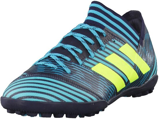 Adidas - Nemeziz 17,3 Fg Jr Football - Unisexe - Football - Blanc - 35,5