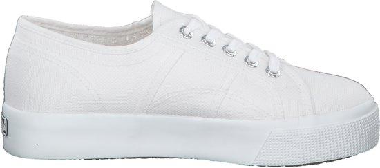 22.95 Superga Sneakers