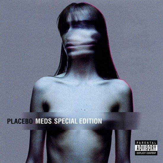Meds (inclusief DVD)