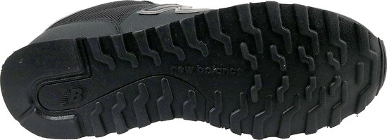 Balancegm500sk Eu 44 Mannen 5 Sneakers New Maat Zwart dxnq7Pxw0