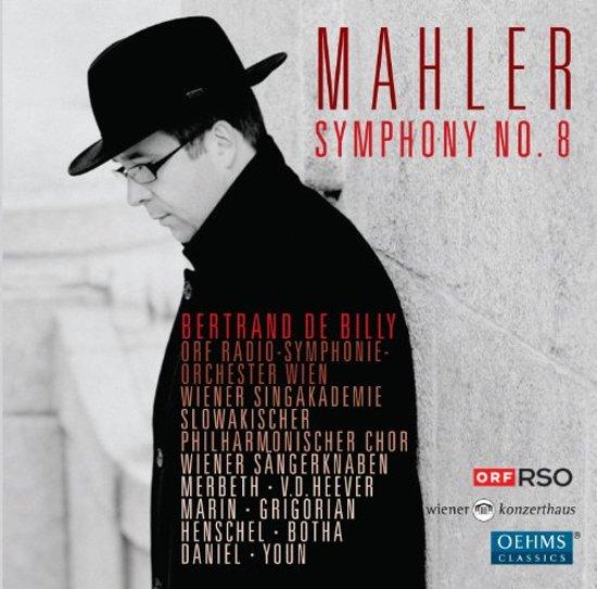 Symphony No.8