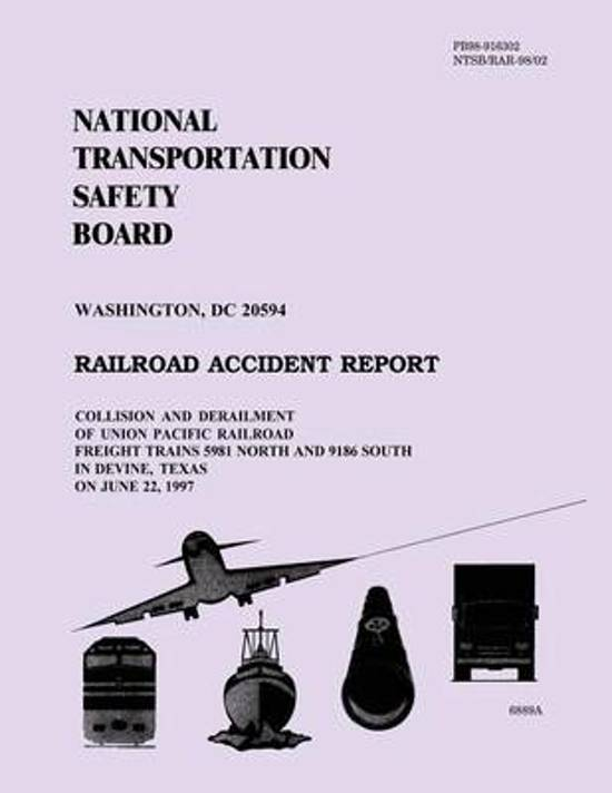 a look at the role of the national transportation safety board The national transportation safety board is an independent federal agency dedicated to promoting aviation, hazardous materials safety.