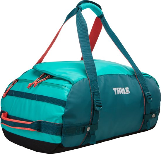 Thule Chasm Backpack - S / 40L  - Bluegrass