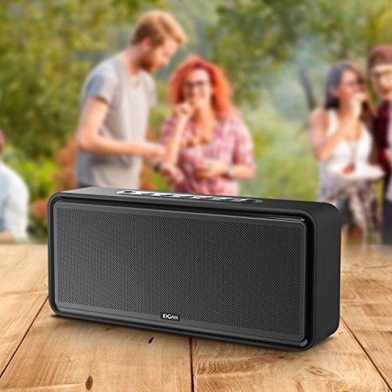DOSS Soundbox XL