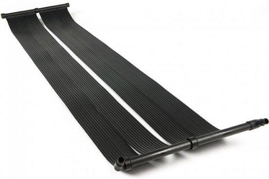 Top Sun Solar collector zwembadverwarming mat 610x65cm
