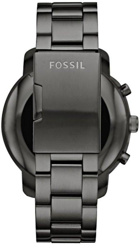Fossil Q Explorist FTW4001