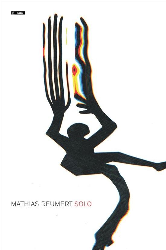 Mathias Reumert Solo