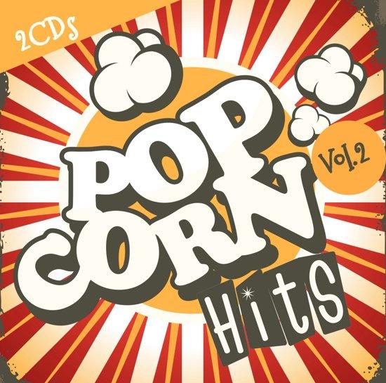 Popcorn Hits Vol. 2