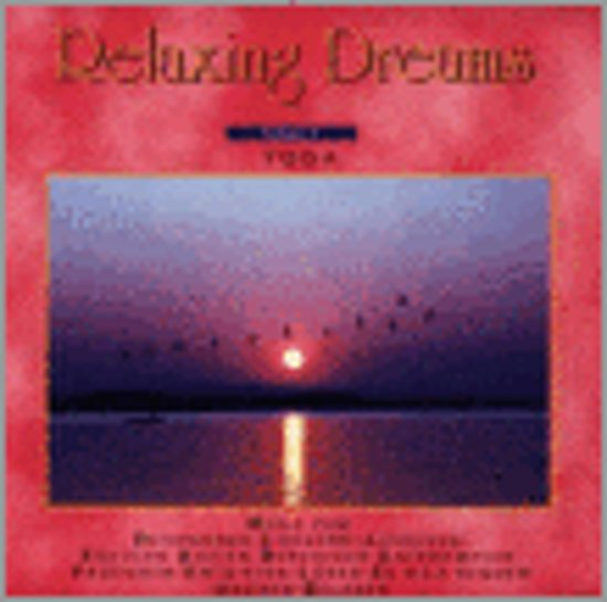 Relaxing Dreams 5