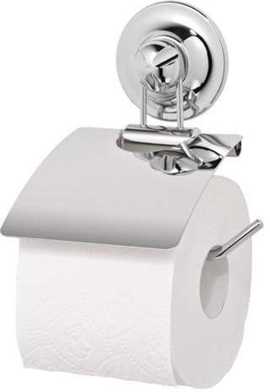 bol.com | Everloc EL-10220 Toiletpapierhouder