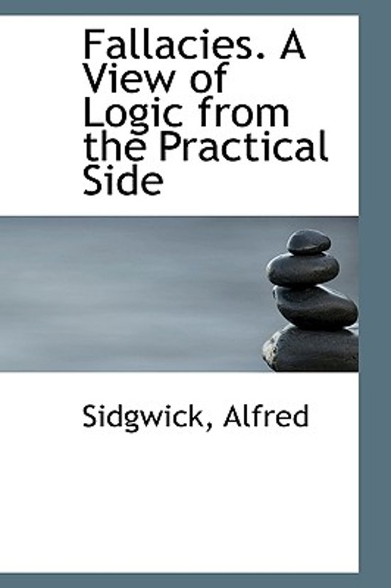 jespersens views on the logic of Namely, where aristotelean logic views as a subject and as a predicate, the predicate calculus views both and as predicates logic and mathematics.