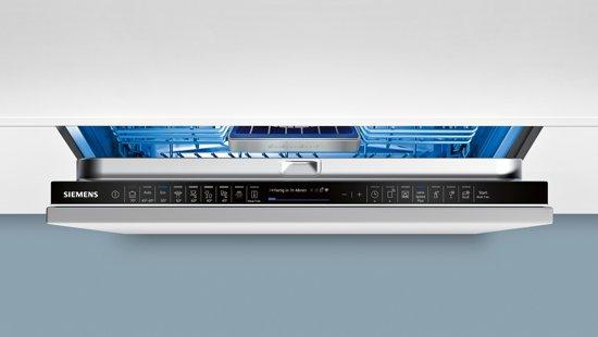 Siemens SN678X36TE