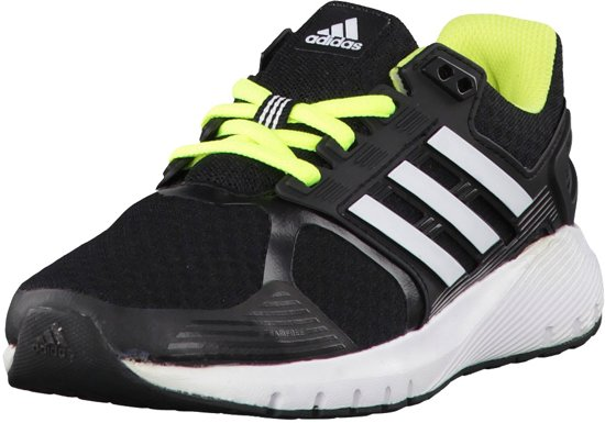adidas sneakers dames perry sport 75% korting daxisweb.nl