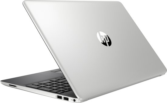 HP 15-dw0969nd