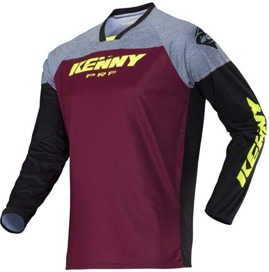 Crossshirt Kenny Kenny Tactical Crossshirt Performance s Performance BreWodCx