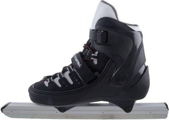 Zandstra Ving Touring Comfort - Norenschaats - Maat 45