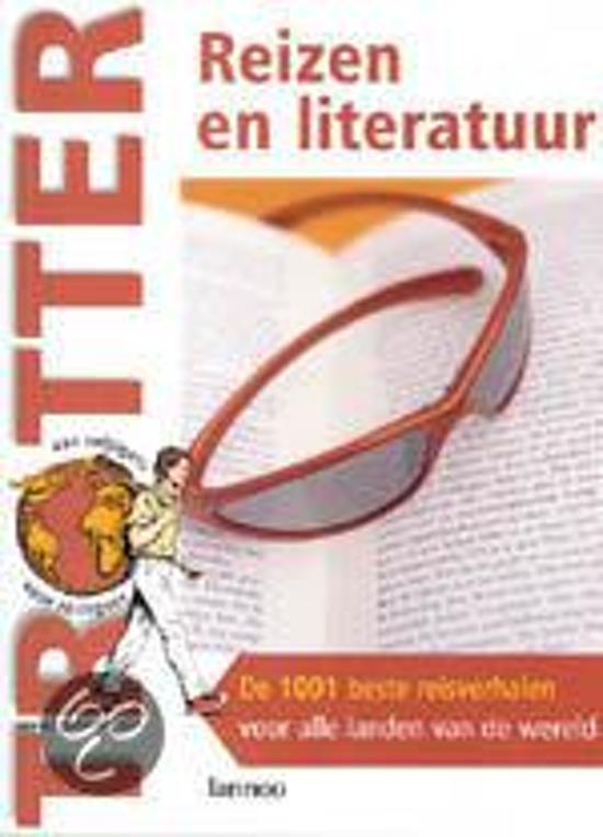 Reizen En Literatuur