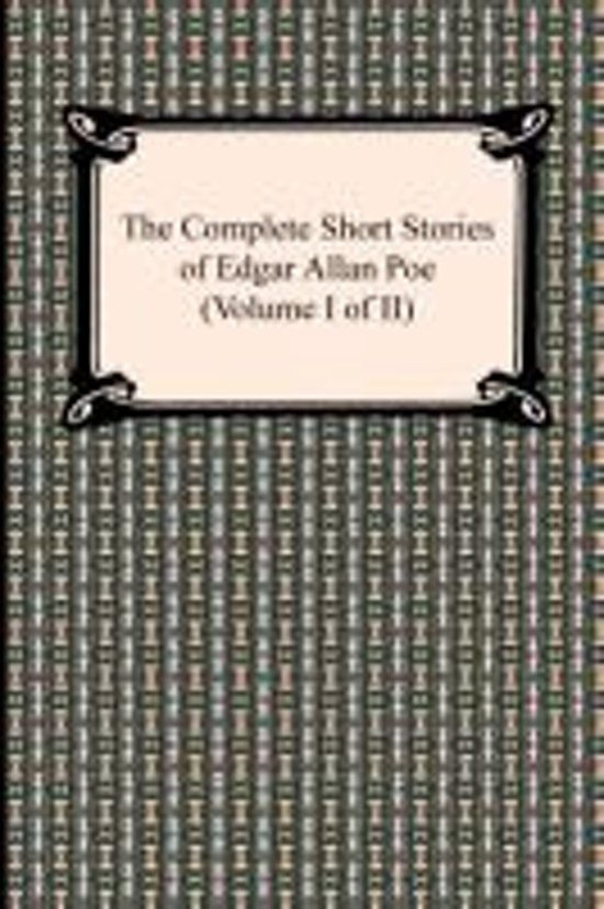 Bol Selected Short Stories And Poems Of American Romantics
