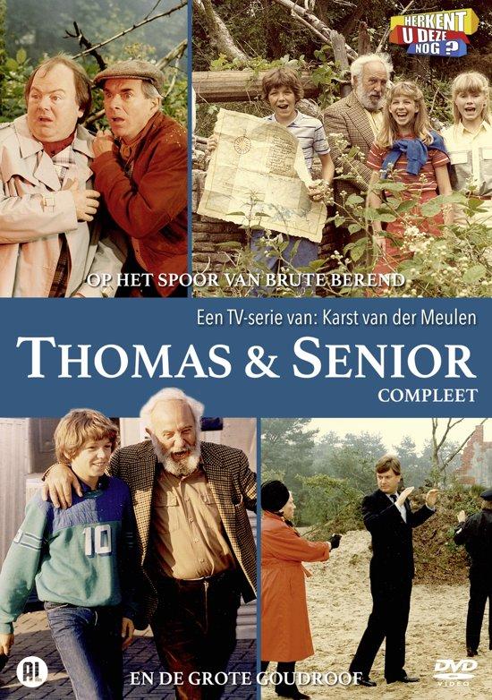 Thomas & Senior Compleet