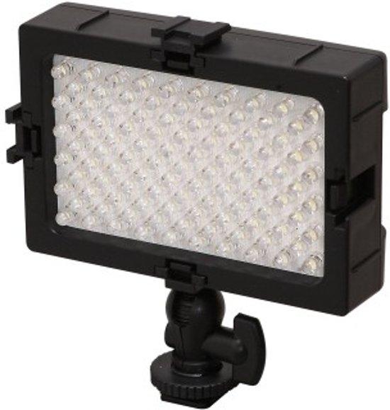 Led Video Light Rpl 105