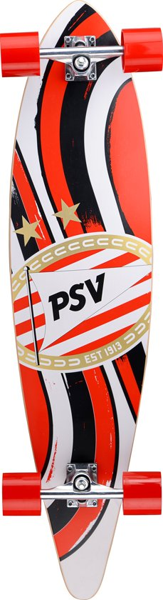 Osprey PSV - Longboard - 104cm - Abec7
