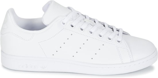Stan Smith Maat 35