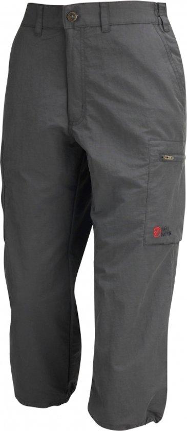 Mt Dark Khilok Trousers Grey Women P17adqw