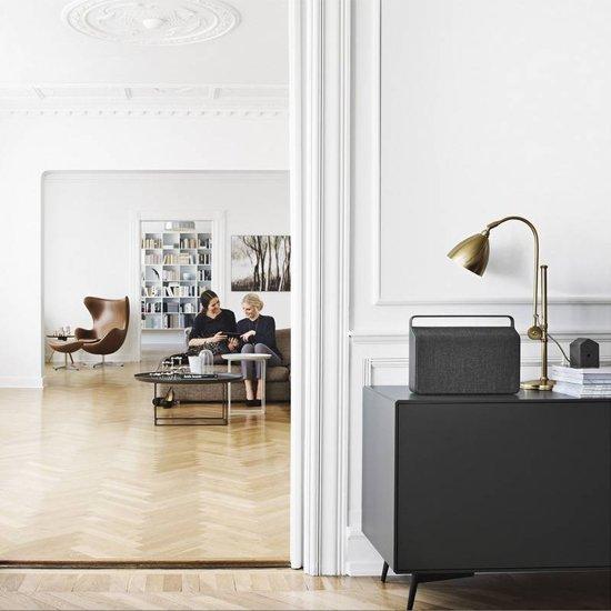 Copenhagen 2.0 - Draadloze Speaker - Vifa®HOME