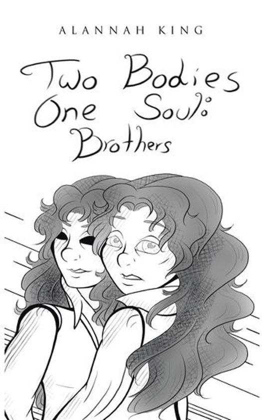 Two Bodies One Soul