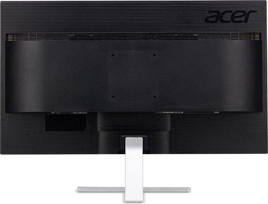 Acer RT280KA - 4K HDR Monitor