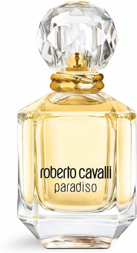 Roberto Cavalli Paradiso - 75 ml - Eau de parfum
