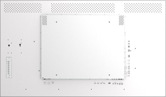 TH5565MIS-W1AG 55WIDE LCD 20