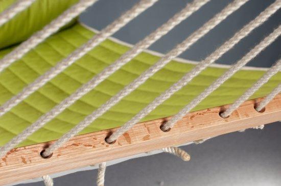 Hangmat 'Alabama' avocado