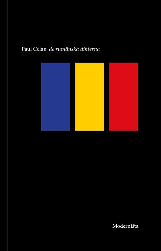 De rumänska dikterna
