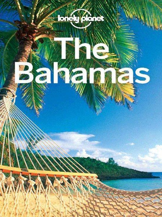 Fodor's reisgids Bahamas