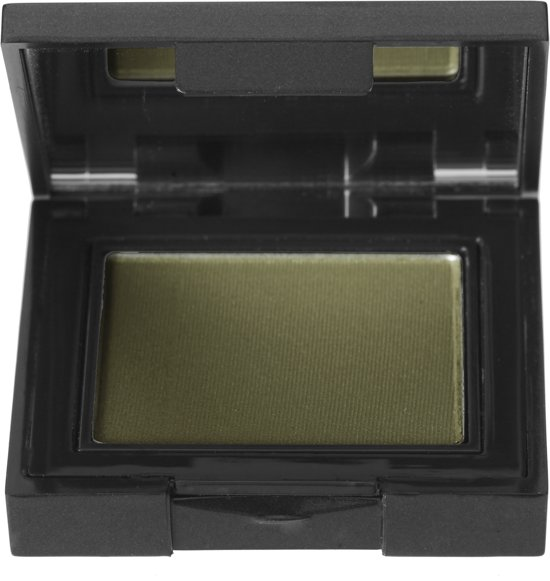 Laura Mercier - 2,6 GR -  Luster Eye Colour - Sherazade