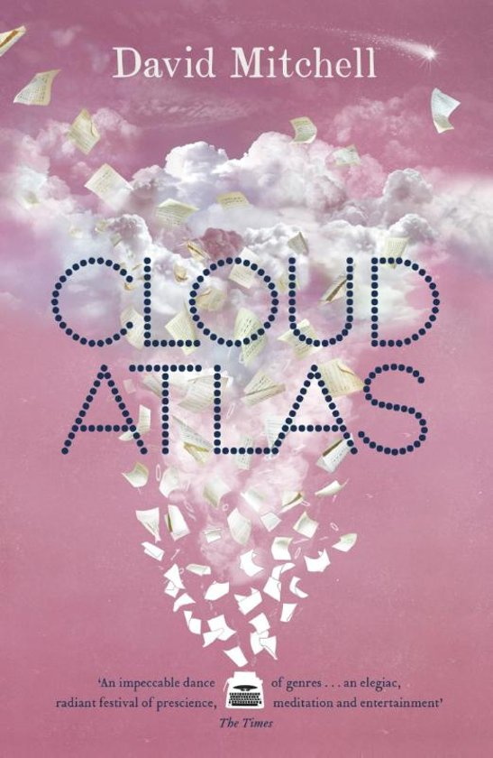 david-mitchell-cloud-atlas